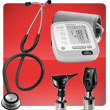 Diagnostics & Equipment