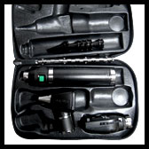 welch allyn carry case